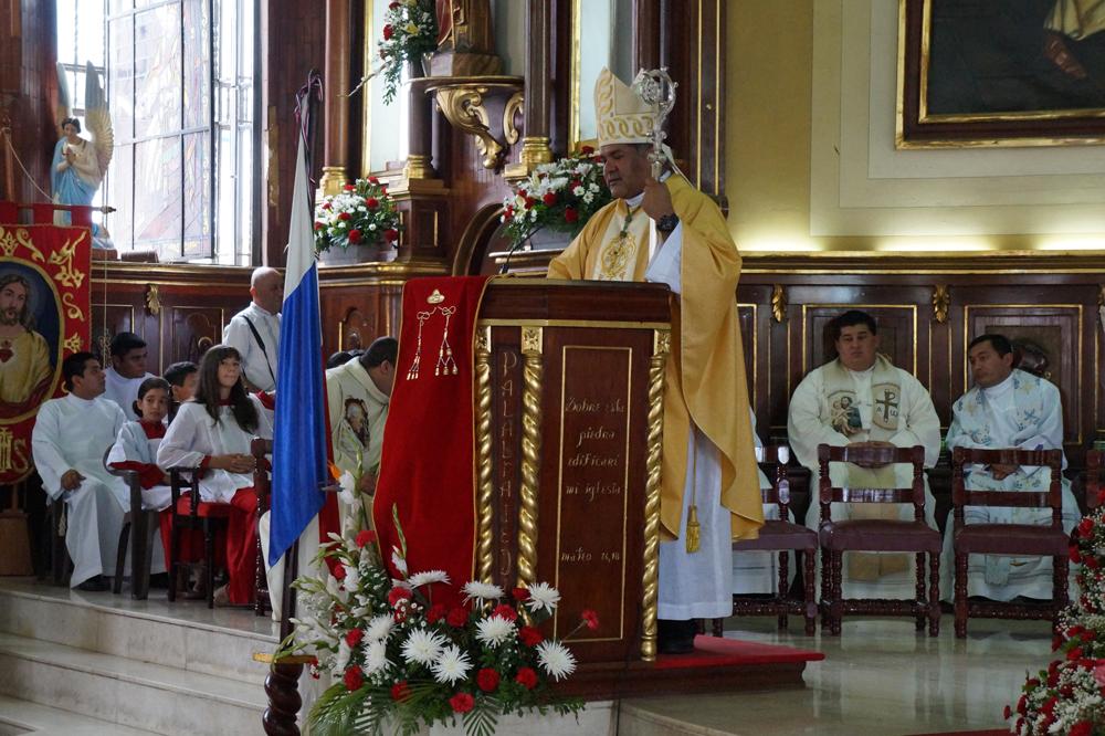 obispo-sw