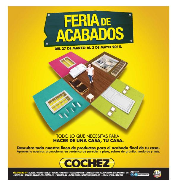 COCHEZ