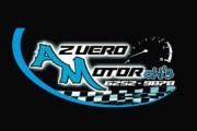 AZUERO MOTOR