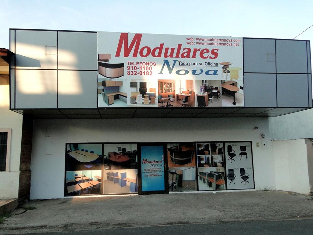modulares-nova