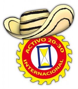 LOGO-2030-TIPICO