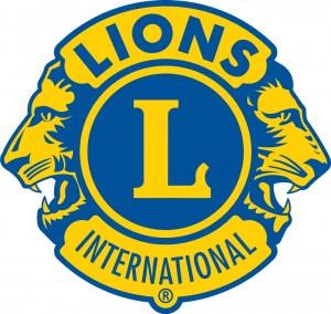 logo-club-de-leones