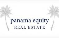 PANAMA EQUITY