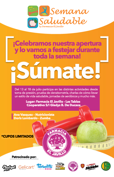 Volante-semana-saludable_out