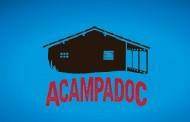 ACAMPADOC FESTIVAL DE CINE
