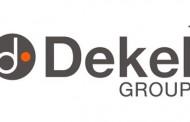 DEKEL GROUP