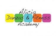 Alicia Danzas & Fitness Academy
