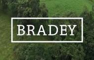 BRADEY