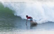 CIRCUITO JUVENIL E INFANTIL DE SURF | PLAYA VENAO