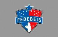 Campeonato Nacional Mayor de Beisbol