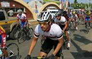 Vuelta Ciclista Feria Internacional de Azuero