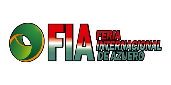 PROGRAMA DE LA TARIMA DE ESPECTÁCULOS FERIA INTERNACIONAL DE AZUERO