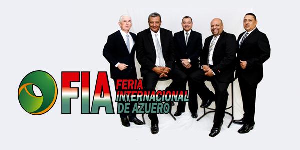"""""""AZUERO, UN PUEBLO EN MARCHA"""" DEL 21 DE ABRIL AL 2 DE MAYO"""
