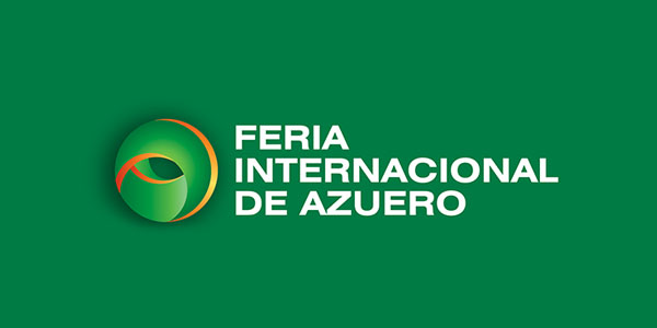FERIA INTERNACIONAL DE AZUERO 2016