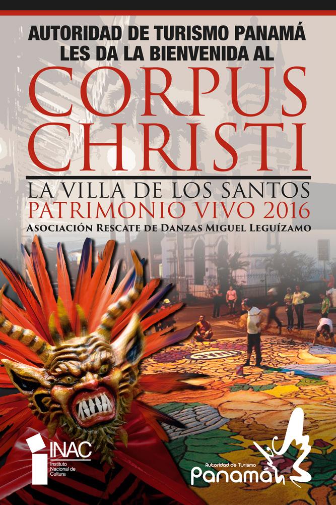 Corpus-Banner