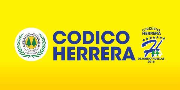 Codico Herrera