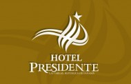 Hotel Presidente | Fiestas de Santa Librada