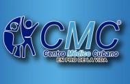 Centro Médico Cubano