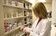Farmacias Seleccionadas por El Pedasieño
