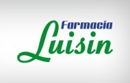 Farmacia Luisin