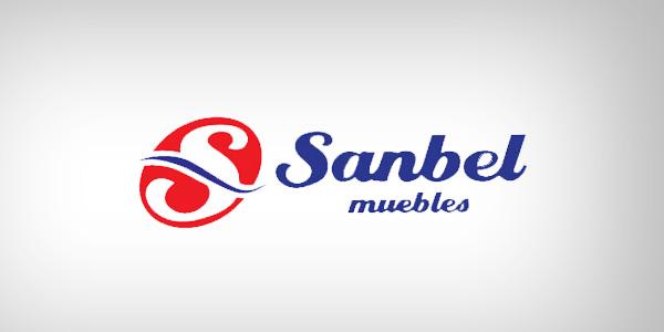 Sanbel Muebles ¡Celebremos Juntos!