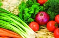 Venta de Vegetales | Panamá Biorganica
