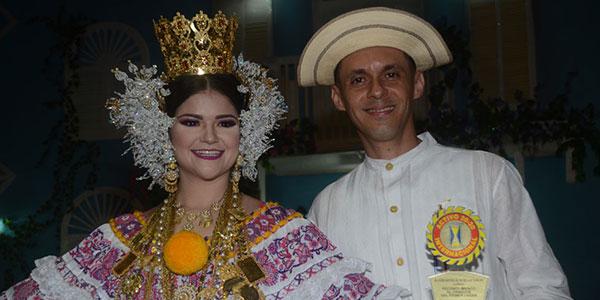 José García Cano, Gana el Concurso de Camisilla