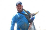 Ganador WD Fishing Team