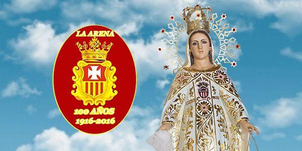 La Arena Fiestas Patronales