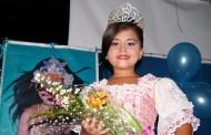 Miss Chiquitita 2016