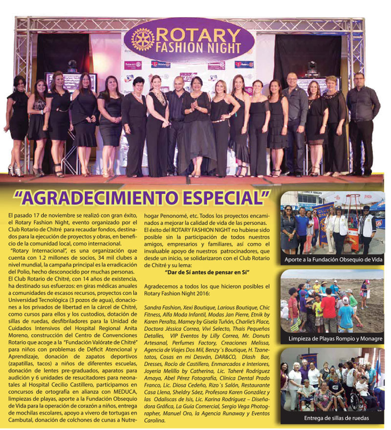 pagina-53
