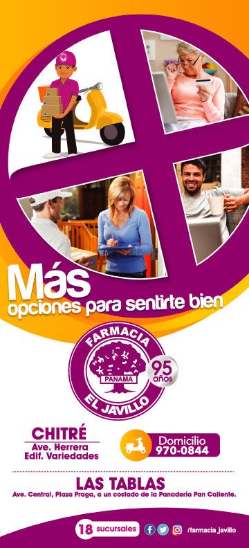 farmacia-el-javillo-web