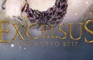 Excelsus | Año Nuevo 2017