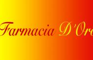 Farmacia de Oro