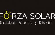 Forza Solar