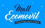 Mall Ecomovil