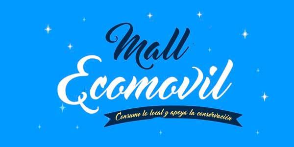 Mall Ecomovil