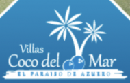 Villas Coco del Mar |Los Balcones