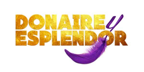 Donaire y Esplendor, una película basada en el carnaval Tableño