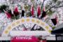 Programa XIII Feria Agropecuaria, Comercial, Folklórica y Turística del Valle de Tonosí