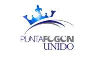 Punta Fogon Unido