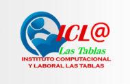 ICLA Las Tablas