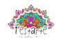 Festarte, Festival de Arte, Cultura y Gastronomía