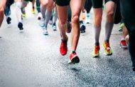 5K Primera Carrera caminata por la Salud