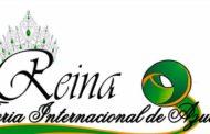 Reina de la Feria Internacional de Azuero 2017