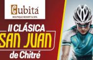 II Clásica San Juan de Chitré