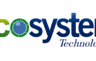 Ecosystem Technology