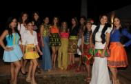 Villas Coco del Mar / Realizó el lanzamiento de la nueva colección de vestidos 2017 Etnik
