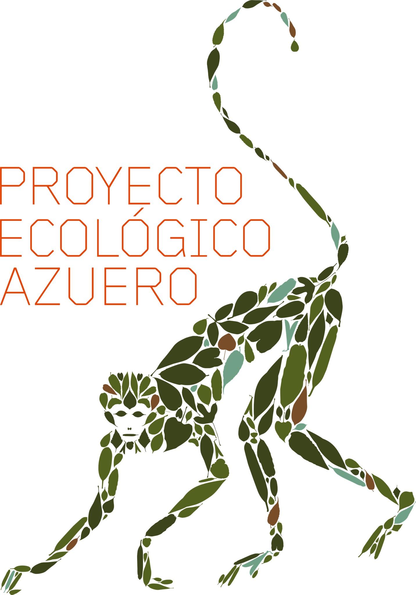 Concurso de fotografía – Refugio de vida silvestre Pablo Arturo Barrios