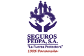 Stand en la FIA – SEGUROS FEDPA